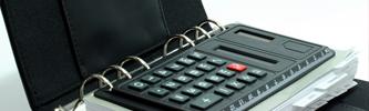 Онлайн калкулатори и конвертори